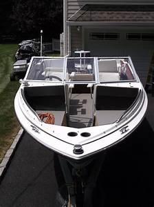 Bayliner Capri 1600 1986 For Sale For  2 800