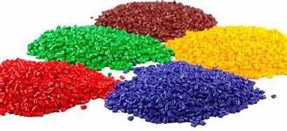 Plastic Materials Material Molding Major Category