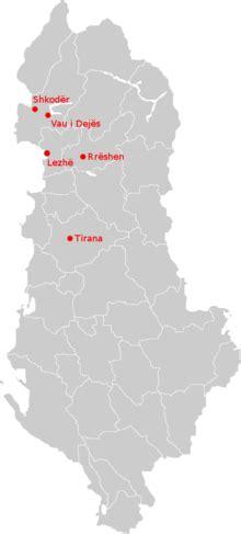 catholic church  albania wikipedia