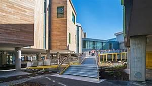 Binghamton City School District – MacArthur Elementary ...