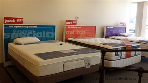 sleepy s the mattress professionals giveaway sleepy s quot the mattress professionals quot are now in