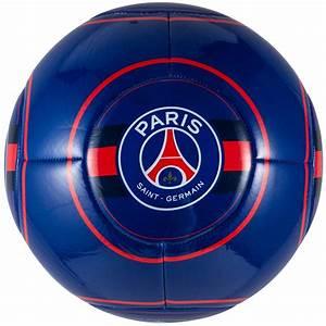 Petit But De Foot : petit ballon de football psg collection officielle paris saint germain taille 1 achat et ~ Melissatoandfro.com Idées de Décoration