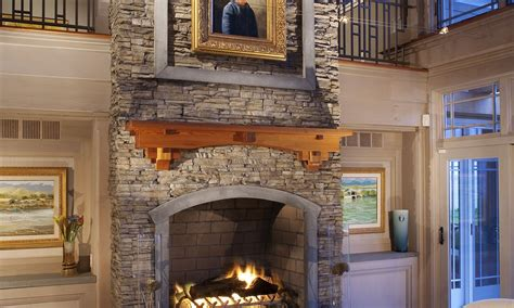 stacked fireplace pictures stacked eldorado 5687