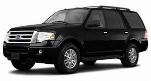Bestseller  2011 Ford Expedition Owners Manual