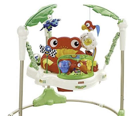 table d activité avec siege rotatif tables d 39 éveil et d 39 activité faire le bon choix pour bébé