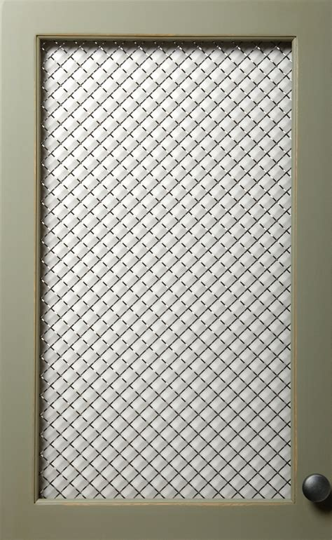 wire mesh grille inserts for cabinets wire mesh for cabinet doors wire mesh grille lattice