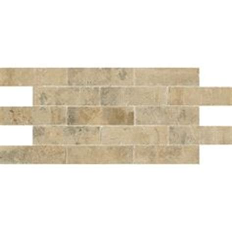 kitchen travertine backsplash master and guest bathroom tile shower and tub 12 quot x12 3388