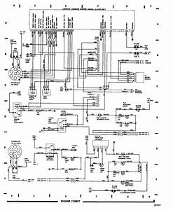1988 jeep comanche ignition wiring diagram jeep auto With diagram additionally 1988 jeep anche fuse box diagram in addition 2000