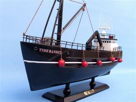 Seabrooke Fishing Boat Captain by Where Is Seabrook On Deadliest Catch Where Is Seabrook On