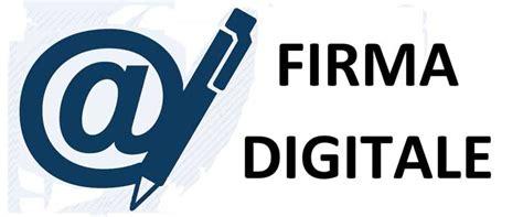 Firma Digitale Di Commercio Roma by Firma Digitale Commercialista Caf Roma Sud San Cesareo