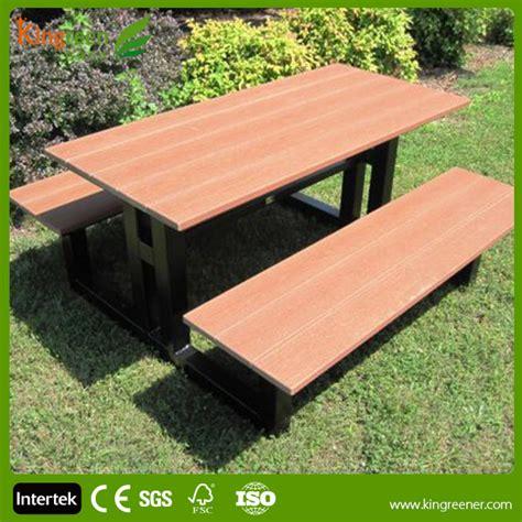 design garden furniture patio furniture table