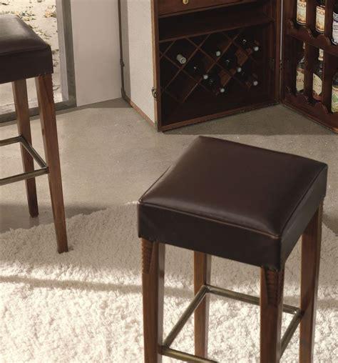 tabouret de bastide 28 images bastide de reflex tabouret chaise chaise avec tabouret de