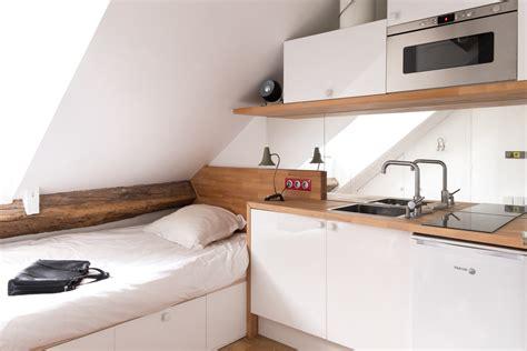 location chambre versailles salle de bain ouverte sur chambre construire