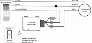 Wiring Circuit Diagram 3 Way Switch