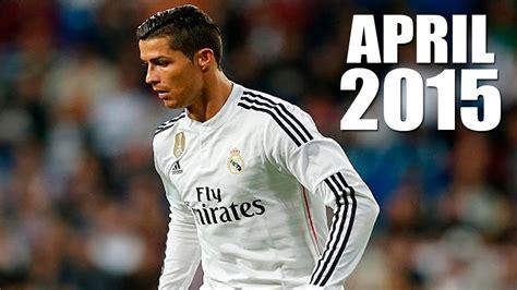 Showing Xxx Images For Cristiano Ronaldo Xxx Fuckpix