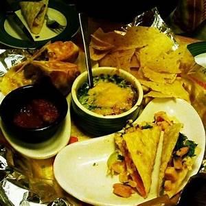 Jubail Restaurants - Review of Applebee's, Al Jubail ...