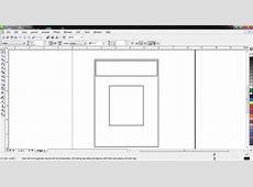 How to design ID card in CorelDraw Free Tutorials for