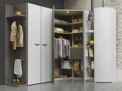 mobalpa cuisine prix 17 meilleures idées à propos de armoire angle sur