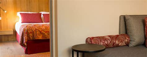 chambre d hote cap ferret luxe chambre d hote cap ferret luxe finest une des