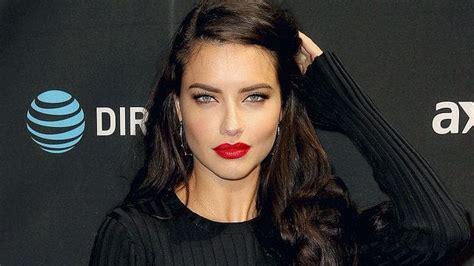 top 30 most beautiful in the world www skyelitenews