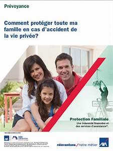 Gmf Accident Et Famille : assurance protection famille ~ Medecine-chirurgie-esthetiques.com Avis de Voitures