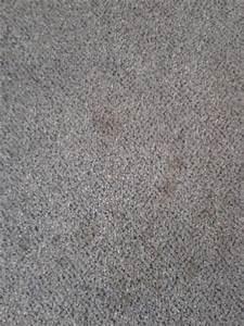 Flecken Im Teppichboden : teppichboden mit flecken bers ht hotel zur krone ~ Lizthompson.info Haus und Dekorationen