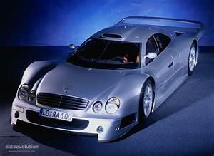 Mb Auto : mercedes benz clk gtr amg specs 1998 1999 autoevolution ~ Gottalentnigeria.com Avis de Voitures