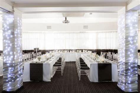 albury venue hire meetings  atura albury