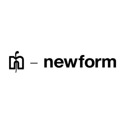 New Form Rubinetti Newform