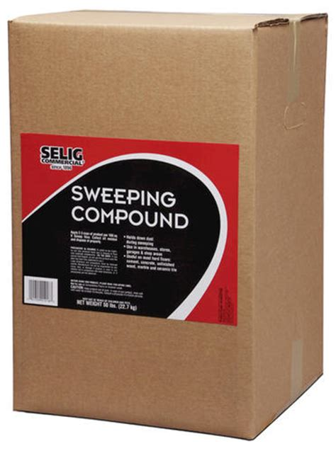 Floor Sweeping Compound Menards floor sweeping compound recipe gurus floor