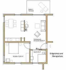 Kleines Schlafzimmer Einrichten Grundriss : louisenhof spreewald ~ Markanthonyermac.com Haus und Dekorationen