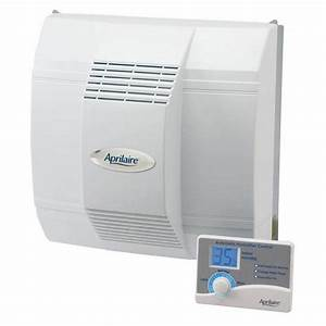 5 Tips For Choosing A Furnace Humidifier