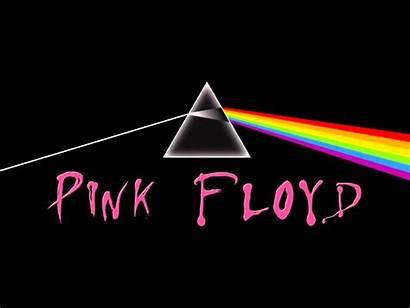 Floyd Callejeros Los40 Hey Imagenes Concert Salvat
