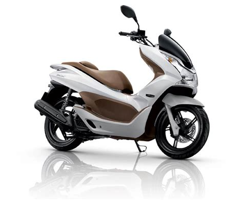Honda Pcx Image by Honda Pcx Price In India Pcx Mileage Images