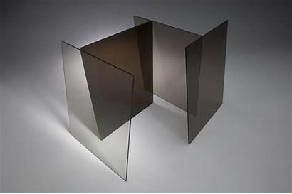Acrylic Plexiglass Lexan Sheets Windows Sheet Polymershapes