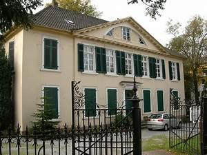 Dr Henkel Velbert : velbert ~ Markanthonyermac.com Haus und Dekorationen