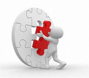 Top Ten Factors for Selecting A Coupling | Coupling ...