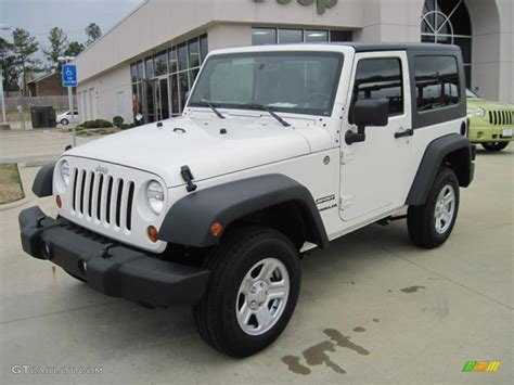 jeep wrangler white 4 100 jeep wrangler white 4 door 2015 jeep wrangler