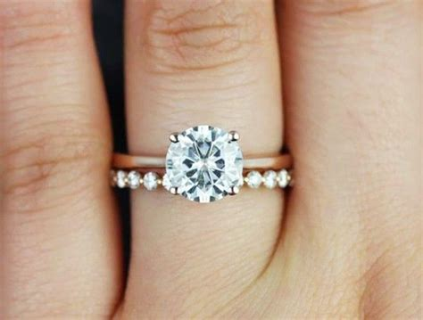 Engagement Ring Photos That Blew