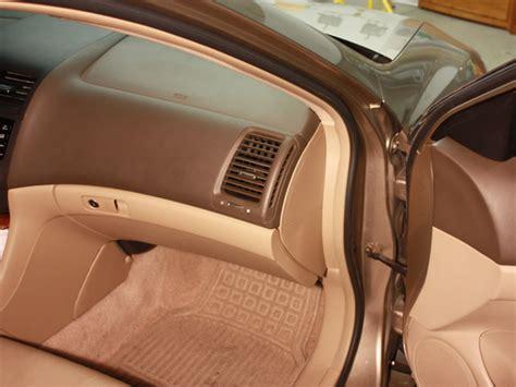 2007 honda accord cabin air filter 2003 2007 honda accord cabin air filter replacement 2003