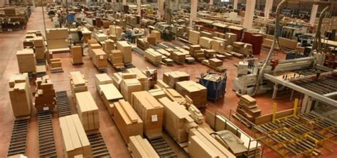 strong growth   wooden furniture imports  vietnam