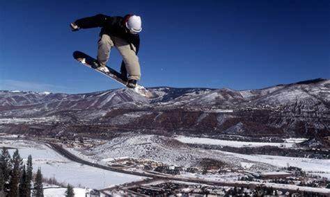 Snowmass Ski Resort - AllTrips