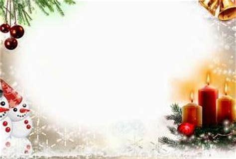 cornici natalizie gratis cornici di natale 100 cornici natalizie per android