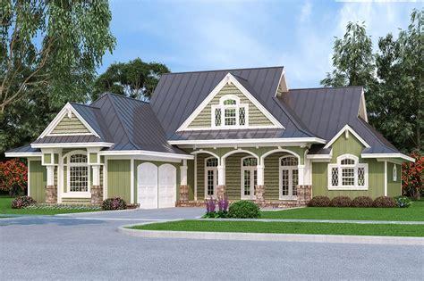 open concept ranch floor plans houseplans blog houseplanscom