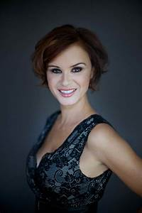 An Interview with Once Upon a Time' Keegan Connor Tracy ...