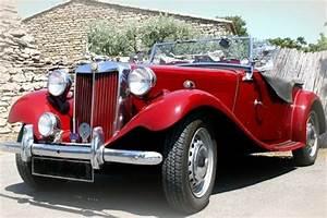 Age Voiture De Collection : voitures de collection archives webuzzauto ~ Gottalentnigeria.com Avis de Voitures