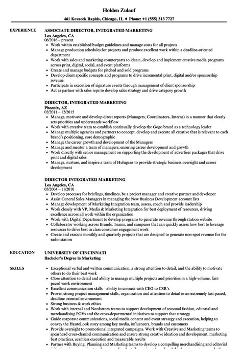 prepare your functional resume resumes for college