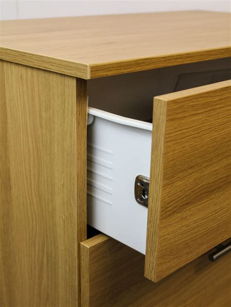 Kitchen Furniture Packages by Package White Furniture Pack Solutions
