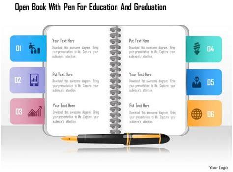 open book    education  graduation
