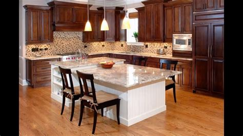 Custom Kitchen Cabinets  Semi Custom Kitchen Cabinets